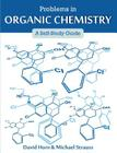 Problems in Organic Chemistry: A Self-Study Guide Cover Image