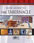 Rose Guide to the Tabernacle Cover Image