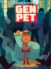 GenPet Cover Image