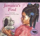 Jamaica's Find Cover Image
