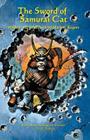 The Sword of Samurai Cat Cover Image