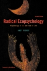 Radical Ecopsychology, Second Edition Cover Image