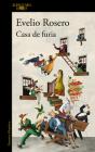 Casa de furia / House of Fury Cover Image