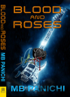Blood and Roses Cover Image