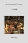 Ricordi Cover Image