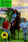 Before They Rode Horses Cover Image