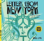 Letters from New York: Making Pictures with the A-B-C Cover Image