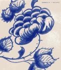 Ceramica Ch Neuchatel Cover Image