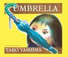 Umbrella (Picture Puffin Books) Cover Image