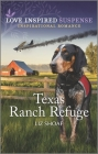 Texas Ranch Refuge Cover Image