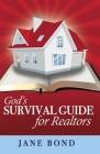God's Survival Guide for Realtors Cover Image