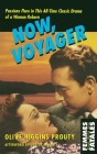 Now, Voyager (Femmes Fatales: Women Write Pulp) Cover Image
