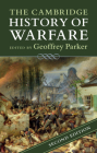 The Cambridge History of Warfare Cover Image