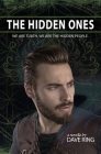 The Hidden Ones Cover Image