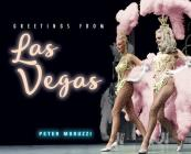 Greetings from Las Vegas Cover Image