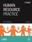 Human Resource Practice Cover Image