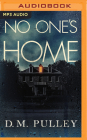 No One's Home Cover Image
