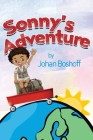 Sonny's Adventure Cover Image