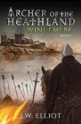 Archer of the Heathland: Windemere Cover Image
