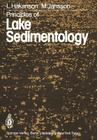 Principles of Lake Sedimentology Cover Image