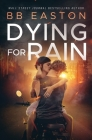 Dying for Rain Cover Image