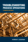 Troubleshooting Process Operations Cover Image
