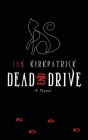 Dead End Drive Cover Image