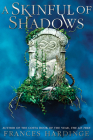 A Skinful of Shadows Cover Image