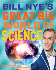 Bill Nye's Great Big World of Science Cover Image