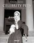 Celebrity Pets: On the French Riviera in the 50s and 60s Cover Image
