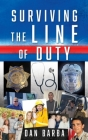 Surviving The Line Of Duty Cover Image