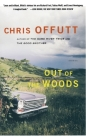 Out of the Woods: Stories Cover Image