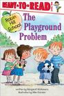Playground Problem (Robin Hill School) Cover Image