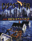 Disaster and Resistance: Comics and Landscapes for the 21st Century Cover Image