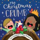 The Christmas Crumb Cover Image