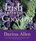 Irish Traditional Cooking: Over 300 Recipes from Ireland's Heritage Cover Image
