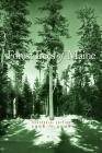 Forest Trees of Maine Cover Image