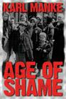 Age of Shame Cover Image