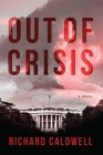 Out of Crisis Cover Image