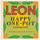 Leon Happy One-pot Cover Image
