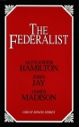 Federalist Cover Image