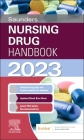 Saunders Nursing Drug Handbook 2023 Cover Image