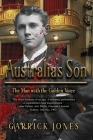 Australia's Son: The Man with the Golden Voice Cover Image
