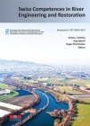 Swiss Competences in River Engineering and Restoration Cover Image