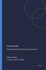 Frameworks: Contemporary Criticism on Janet Frame Cover Image
