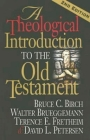 A Theological Introduction to the Old Testament: 2nd Edition Cover Image