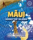 Maui Hooks the Islands Cover Image