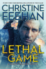 Lethal Game (A GhostWalker Novel #16) Cover Image