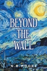 Beyond the Wall Cover Image