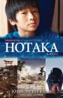Hotaka (Through My Eyes) Cover Image